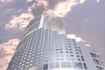 Апарт-отель «На Ходынской улице»