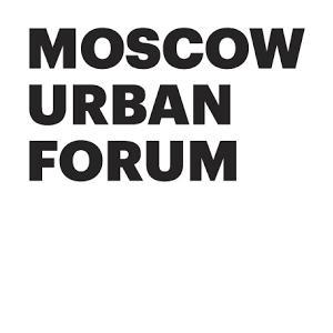 INGRAD стал участником Moscow Urban Forum 2019