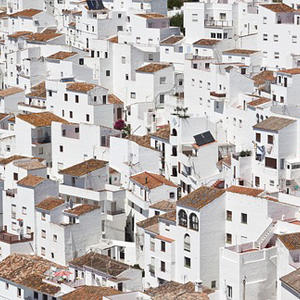 Дуплекс, или загородный дом по цене квартиры – это реальность