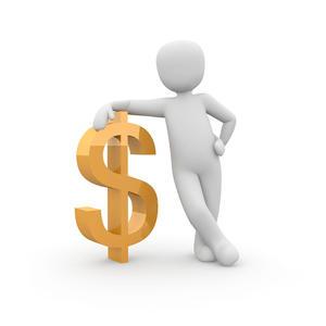 Самостоятельная оценка недвижимости, или о чем следует помнить, выставляя свою цену
