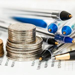 RDI начинает выдачу ипотеки по стандартам АИЖКм
