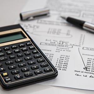 Мосгордума поддержала снижение ставки налога на недвижимость в 2 раза