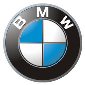 BMW презентует новые модели в жилом квартале Wellton Park Концерна «КРОСТ»