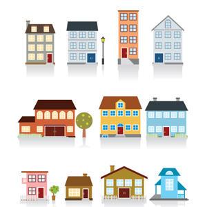 Тенденции рынка диктуют стандарты жилья
