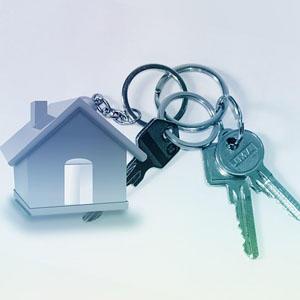 Объем выдачи ипотеки в феврале поставил новый рекорд