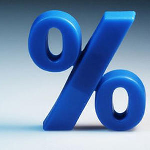 Глава Сбербанка прогнозирует снижение ставок по ипотеке