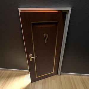 Инвестиции в арендное жилье: какую квартиру выбрать