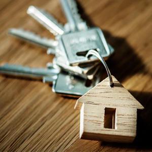 С начала года на первичный рынок Москвы вышло более 2,5 тыс. новых квартир