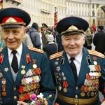 Десять миллиардов рублей на улучшение жилищных условий для ветеранов