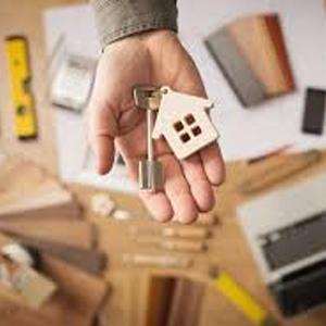 Самое бюджетное предложение найма столичной квартиры в августе – «однушка» без ремонта в районе Бирюлево Восточное со ставкой 20 тыс. рублей