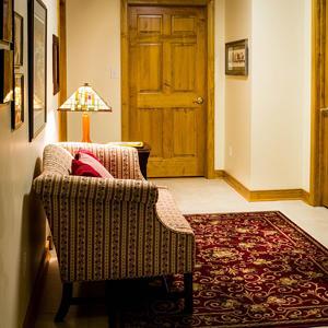 Количество элитных квартир в продаже за год выросло почти на 400 штук