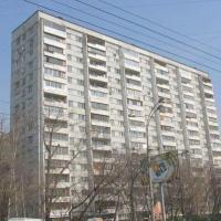 Серия дома 1МГ-601Д