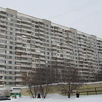 Серия дома И-99-47/406