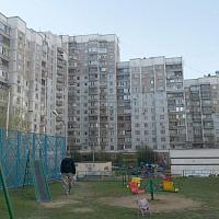 Серия дома ПД-3