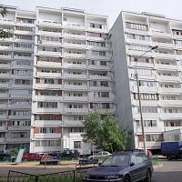 Серия дома II-68-01/12-83