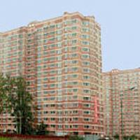 Серия дома И-2076